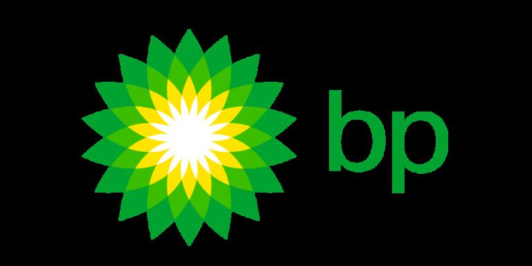 BP (PORTO CRISTO)