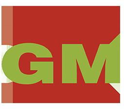 GMOIL (MAO)