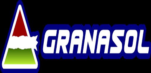 E.S. GRANASOL  (SANTA FE)