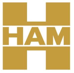 HAM (NOREÑA)