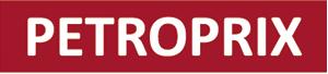 PETROPRIX (GRANDA)