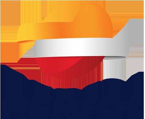 REPSOL (LLARANES)