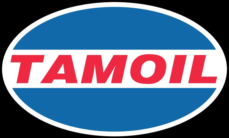 TAMOIL (MARMOLEJO)