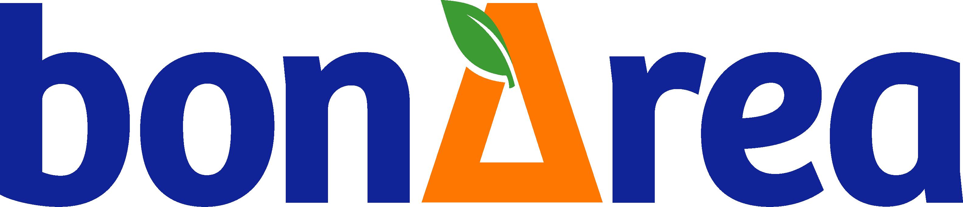 BONAREA (FRAGA)
